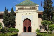 تأجيل محاكمة سعوديين ومغاربة من أجل الدعارة بمراكش