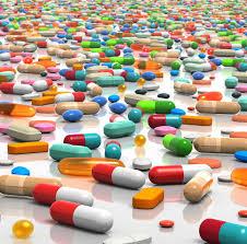استراتيجية جديدة علاج جديد للسرطان
