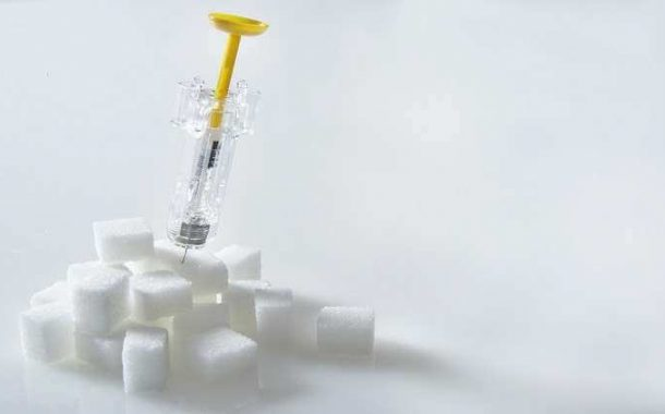 التخلص من النوع الثاني من السكري